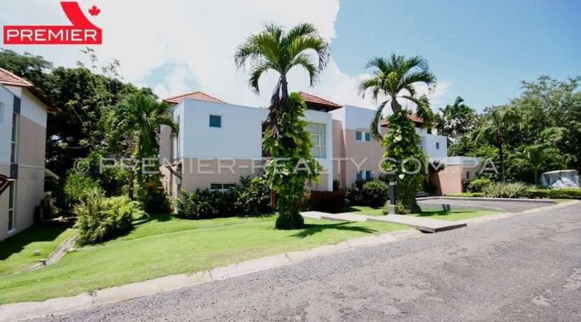 PRP-C1903-081 - 10Panama Real Estate
