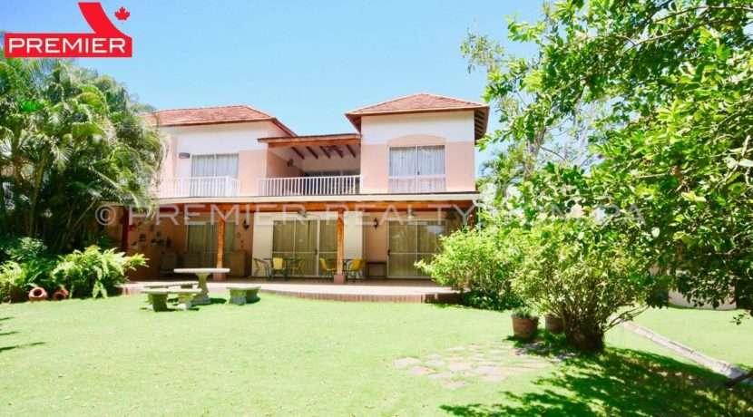 PRP-C1903-081 - 11Panama Real Estate