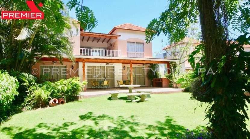 PRP-C1903-081 - 12Panama Real Estate