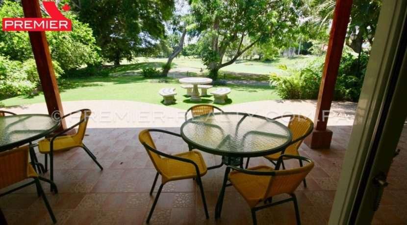 PRP-C1903-081 - 7Panama Real Estate