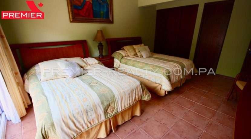PRP-C1903-081 - 8Panama Real Estate