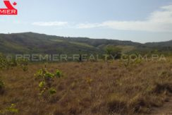WM F1902-201-5 Real Estate Panama