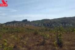 WM F1902-201-6 Real Estate Panama