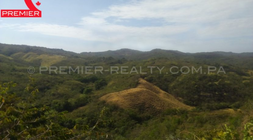 WM F1902-201-7 Real Estate Panama
