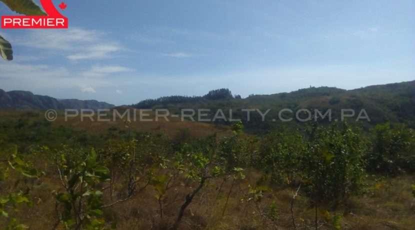 WM F1902-201-8 Real Estate Panama