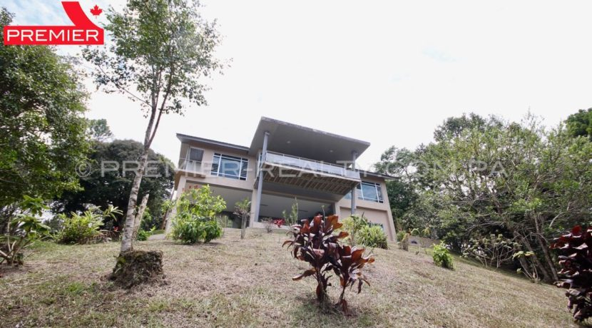 C1904-061 - 14 panama real estate