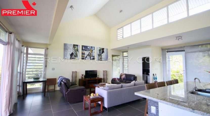 C1904-061 - 38 panama real estate