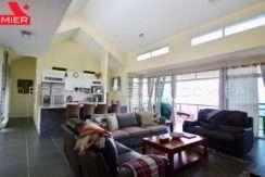 C1904-061 - 44 panama real estate