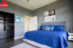 C1904-061 - 48 panama real estate