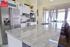 C1904-061 - 53 panama real estate