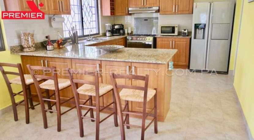 PRP-C1904-151 - 10Panama Real Estate