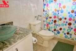 PRP-C1904-151 - 12Panama Real Estate