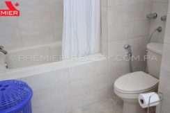 PRP-C1904-151 - 16Panama Real Estate