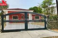 PRP-C1904-151 - 18Panama Real Estate