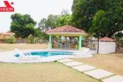 PRP-C1904-151 - 1Panama Real Estate