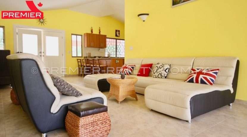 PRP-C1904-151 - 22 - 1Panama Real Estate