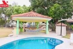 PRP-C1904-151 - 2Panama Real Estate