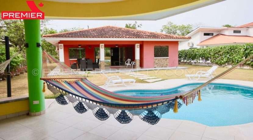 PRP-C1904-151 - 6Panama Real Estate