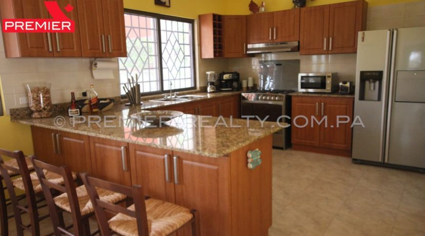 PRP-C1904-151 - 8Panama Real Estate