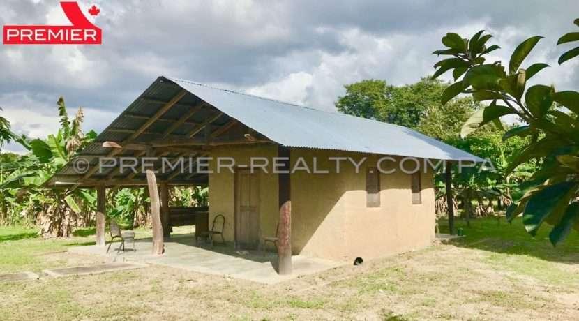 PRP-F1904-022 - 11Panama Real Estate