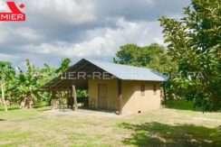 PRP-F1904-022 - 12Panama Real Estate