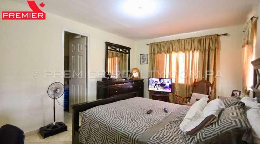 C1904-101 - 15 panama real estate