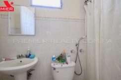 C1904-101 - 26 panama real estate