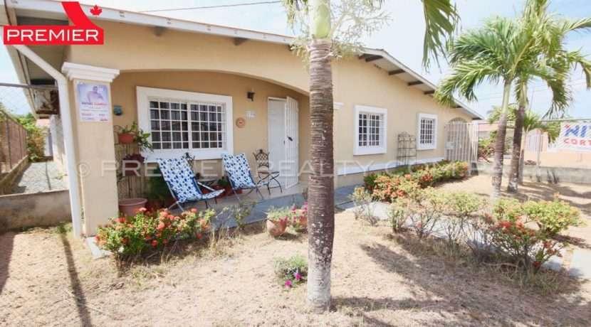 C1904-101 - 3 panama real estate