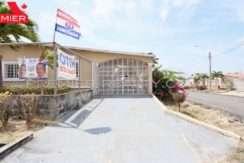 C1904-101 - 33 panama real estate