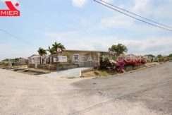 C1904-101 - 34 panama real estate