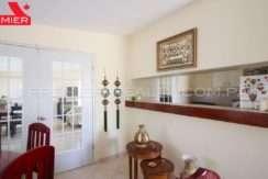 C1904-101 - 7 panama real estate