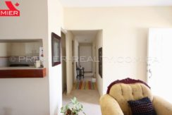C1904-101 - 8 panama real estate