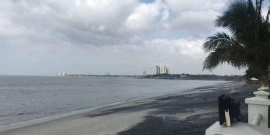NG plage 2