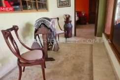 PRP-C1905-251 - 10Panama Real Estate