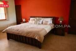 PRP-C1905-251 - 11Panama Real Estate