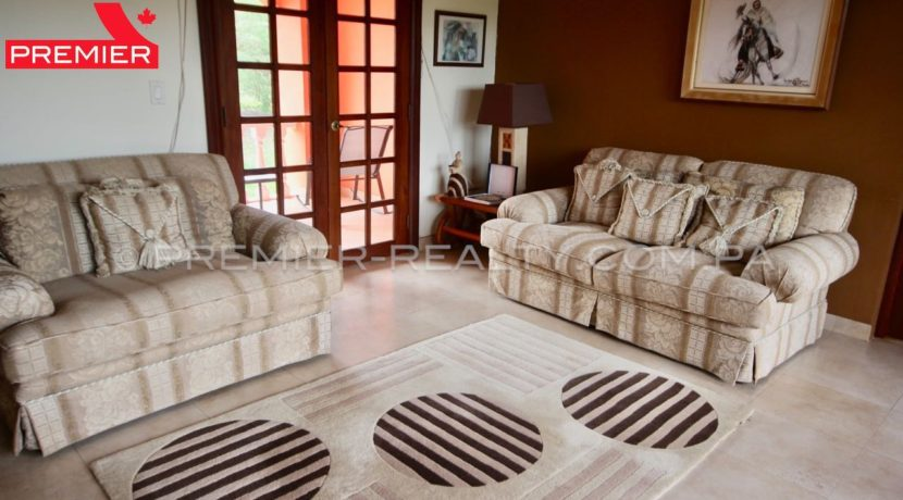 PRP-C1905-251 - 12Panama Real Estate
