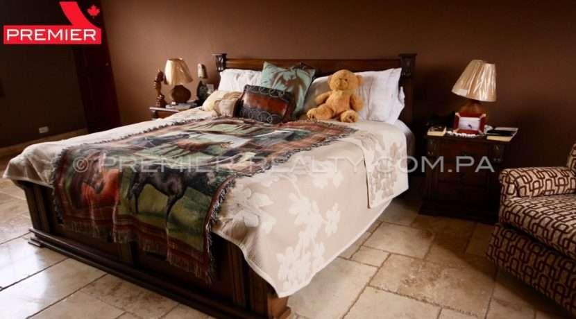PRP-C1905-251 - 13Panama Real Estate