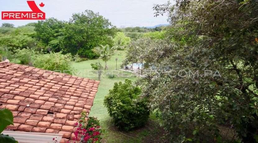 PRP-C1905-251 - 15Panama Real Estate