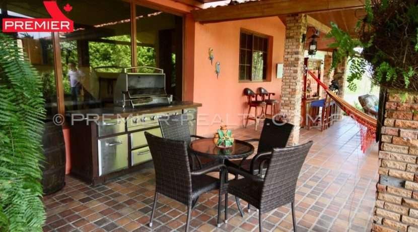 PRP-C1905-251 - 19Panama Real Estate