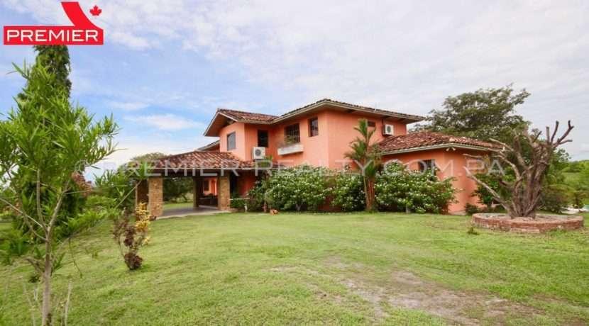 PRP-C1905-251 - 1Panama Real Estate