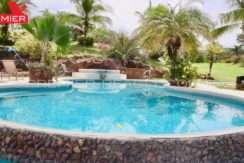 PRP-C1905-251 - 21Panama Real Estate