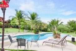 PRP-C1905-251 - 22Panama Real Estate