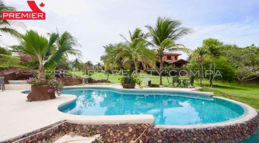 PRP-C1905-251 - 23Panama Real Estate