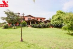 PRP-C1905-251 - 24Panama Real Estate
