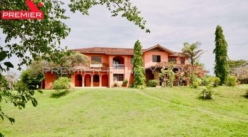 PRP-C1905-251 - 25Panama Real Estate