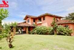 PRP-C1905-251 - 26Panama Real Estate