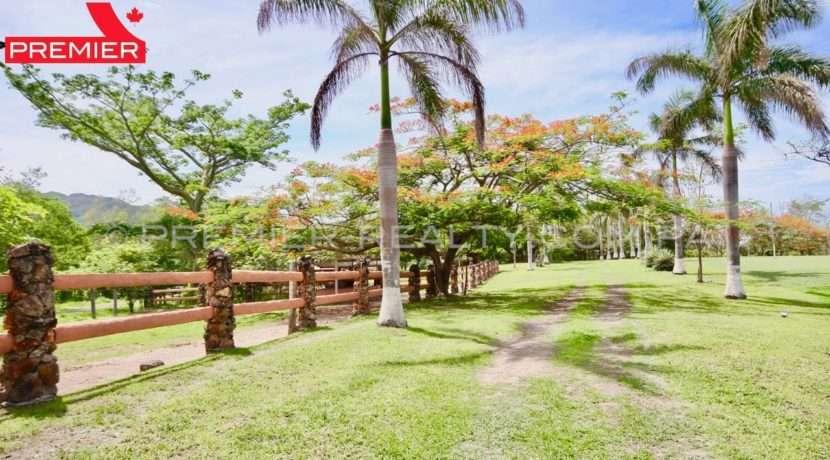 PRP-C1905-251 - 27Panama Real Estate