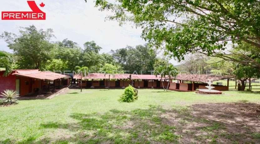 PRP-C1905-251 - 29Panama Real Estate