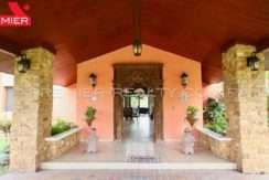 PRP-C1905-251 - 2Panama Real Estate