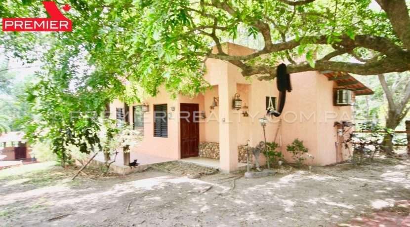 PRP-C1905-251 - 30Panama Real Estate